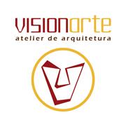 Visionarte